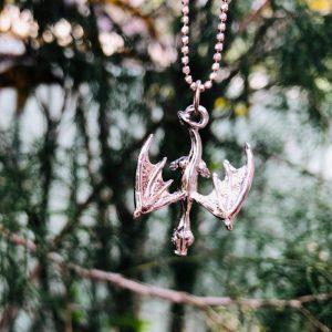 Forest Viper Dragon