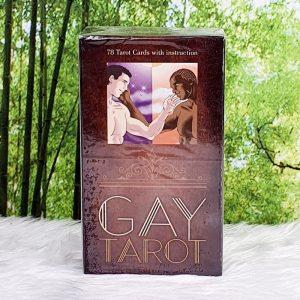 Gay Tarot