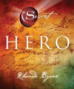The Secret-Hero