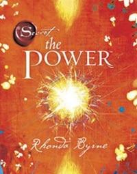 The Secret-The Power