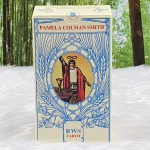 RWS Pamela Colman Smith Centenary Edition